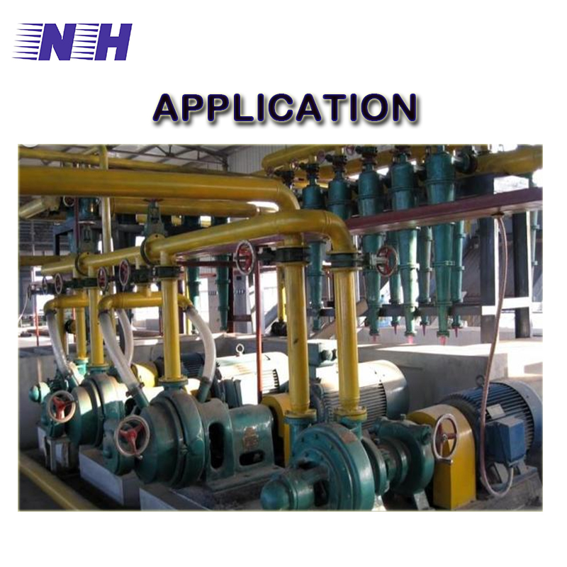 Paper mill pulp equipment singel and double refiner machine from manufacture factory