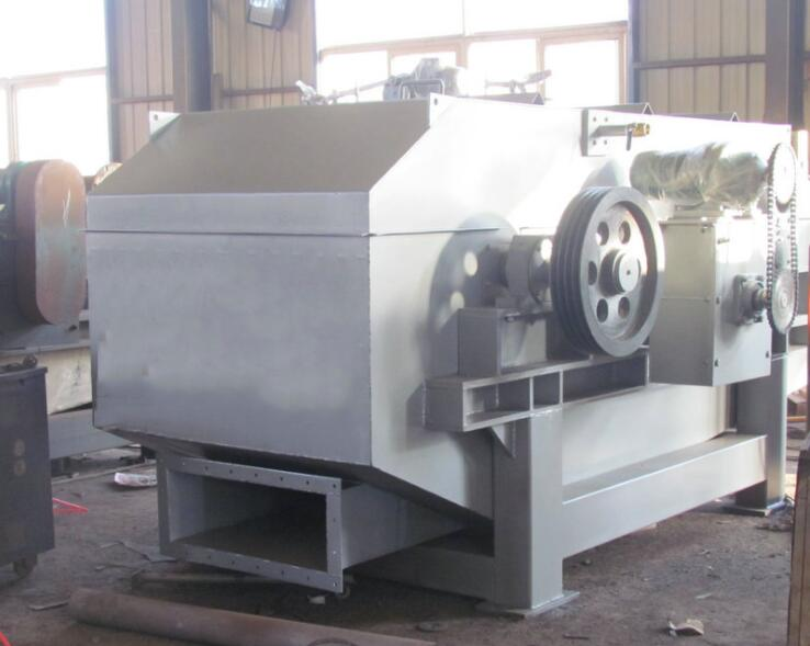 High speed washing and deinking waste paper for paper pulping concentrate and process equipment